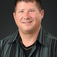 Rhet M Brown, Realtor at Keller Williams Realty in Austin, TX.