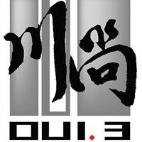 Oui3 International Limited