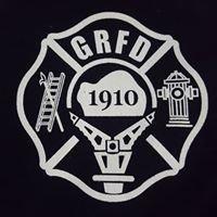 Glen Rock Volunteer Fire Department
