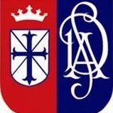 Saint Dominic Academy, Jersey City NJ