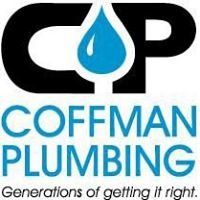 Coffman Plumbing Services, Inc.