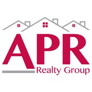 APR Realty Group