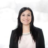 Christina Guarino- Revel Realty Inc. Brokerage