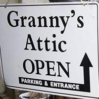 Granny's Attic NJ