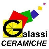 Ceramiche Galassi