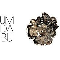 Umdabu