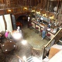 The OLD Rivermill Tavern, 1994-2015