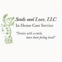 Smile and Love, LLC