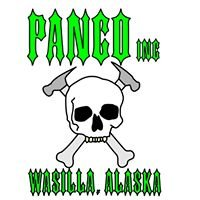 Panco Inc.