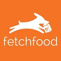 Fetch Food