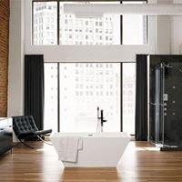 EAU Salle de bain et cuisine