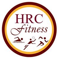 HRC Fitness
