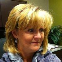 Margaret Nelner, Account Executive