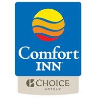 Comfort Inn - Camp Verde, AZ