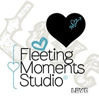 Fleeting Moments Studio