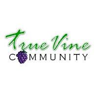 True Vine Community