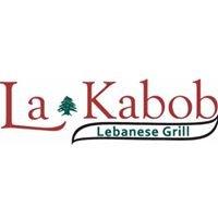 La Kabob - Lebanese Grill