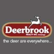 Deerbrook Realty Inc.