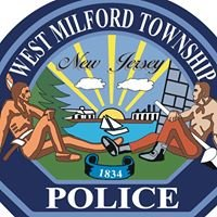 West Milford Police Department