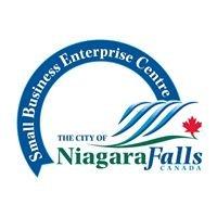 Niagara Falls Small Business Enterprise Centre