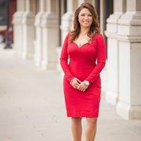Leticia Ramos Lending