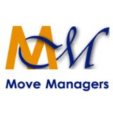 Move Managers Limited
