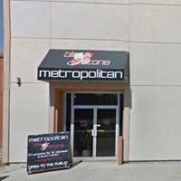 Metropolitan Tile & Stone Kitchener