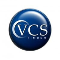 VCS Solid Timber Floors
