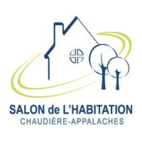 Salon de l'habitation Chaudière-Appalaches