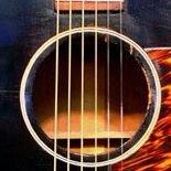 Skyline Music Gallery of Interesting Instruments