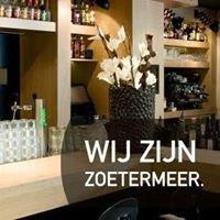 Vrienden Zoetermeer