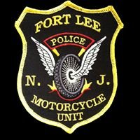 Fort Lee Police Motorcycle Unit