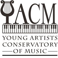 Young Artist's Conservatory of Music