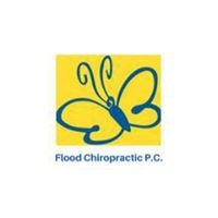 Flood Chiropractic P.C.
