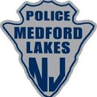 Medford Lakes Police Department