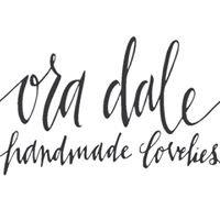 Ora Dale :: Handmade Lovelies