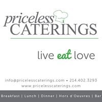 Priceless Caterings