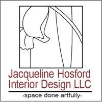 Jacqueline Hosford Interior Design, LLC