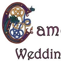 Camelot Weddings & Events