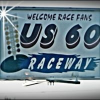 US 60 Dragway