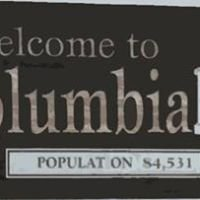 Moving to Columbia MO