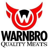 Warnbro quality meats