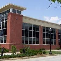 Pikesville Senior Center Council