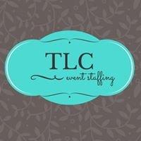 TLC Event Staffing