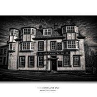 The Dovecote Inn
