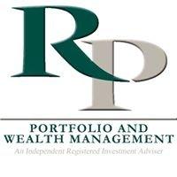 Resource Partners