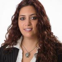 Rania Mason, GTA Realtor