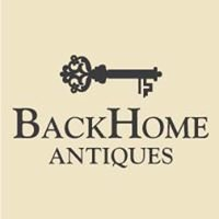 BackHome Antiques