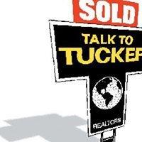 FC Tucker Realty Center
