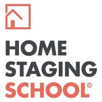 Home Staging School